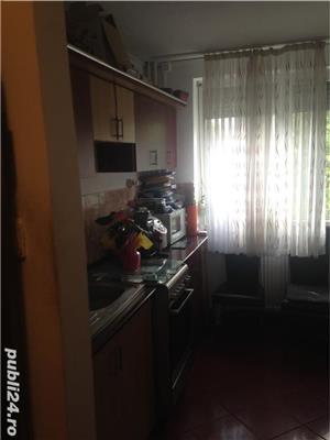 Apartament 2 cam tip f - imagine 4