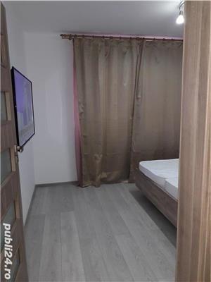Închiriez apartament 2 camere,prima inchiriere - imagine 9