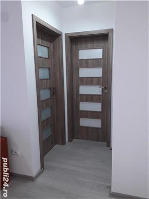 Închiriez apartament 2 camere,prima inchiriere - imagine 10