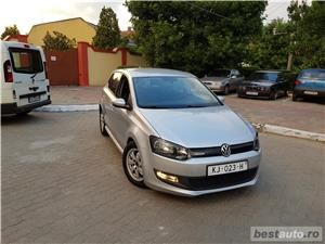 Vw Polo - imagine 12