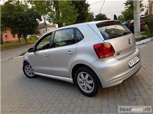 Vw Polo - imagine 7