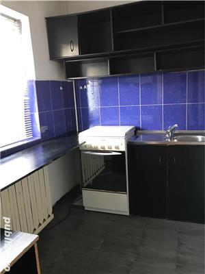 Proprietar, vand garsoniera confort 1, Lipovei, etaj 2 din 4, 30 mp utili - imagine 3