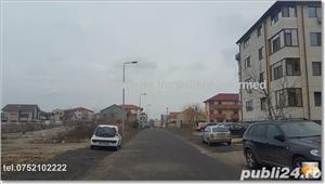 teren de vanzare constanta zona primo cod vt 657 - imagine 2