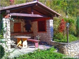 Vand casa de vacanta in Bobalna comuna Rapoltu Mare - imagine 3
