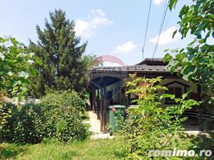 Vila 5 camere, piscina, Videle, 0 comision - imagine 16