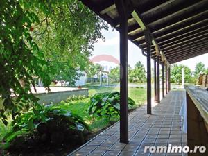 Vila 5 camere, piscina, Videle, 0 comision - imagine 15