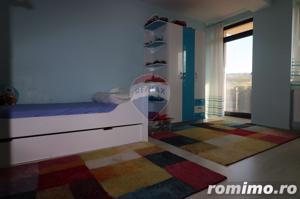 Apartament modern cu 3 camere 2 bai balcon si parcare subterana - imagine 8