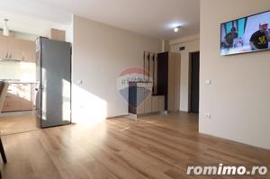 Apartament modern cu 3 camere 2 bai balcon si parcare subterana - imagine 2