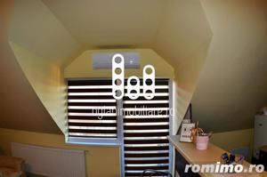 Apartament 3 camere de inchiriat str. Distributiei - imagine 10