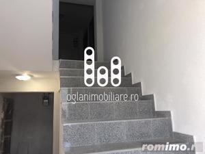Apartament 3 camere tip mansarda in zona Turnisor - imagine 7