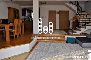 Casa de Lux, 3 dormitoare, Parcul Sub Arini - imagine 2