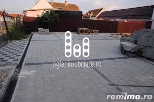 Apartament 3 camere tip mansarda in zona Turnisor - imagine 8