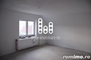 Apartament 3 camere tip mansarda in zona Turnisor - imagine 4