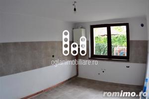 Casa deosebita in zona Piata Cibin - imagine 10