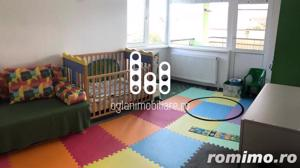 Apartament 3 camere, 88 mp utili - Turnisor - Sibiu - imagine 8