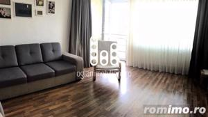 Apartament 3 camere, 88 mp utili - Turnisor - Sibiu - imagine 2