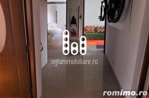 Apartament 3 camere, 88 mp utili - Turnisor - Sibiu - imagine 7