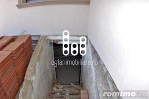 Casa deosebita in zona Piata Cibin - imagine 18