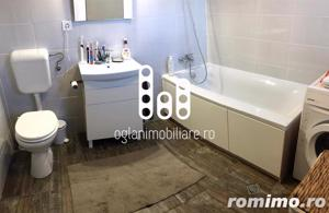 Apartament 3 camere, 88 mp utili - Turnisor - Sibiu - imagine 11