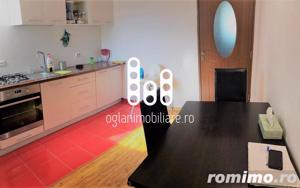 Apartament 3 camere, 88 mp utili - Turnisor - Sibiu - imagine 9