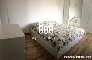 Apartament 3 camere, 88 mp utili - Turnisor - Sibiu - imagine 6