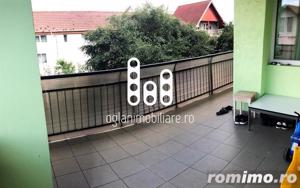 Apartament 3 camere, 88 mp utili - Turnisor - Sibiu - imagine 12