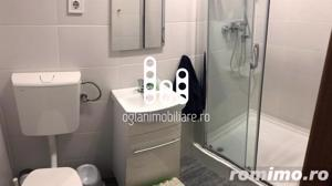 Apartament 3 camere, 88 mp utili - Turnisor - Sibiu - imagine 10