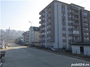 De inchiriat langa VIVO Mall Cluj apartament 2 camere parter - imagine 1