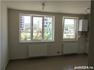 De inchiriat langa VIVO Mall Cluj apartament 2 camere parter - imagine 4
