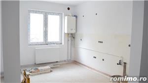 Intabulat! Apartament 2 camere Ciresica-Euroil - imagine 2