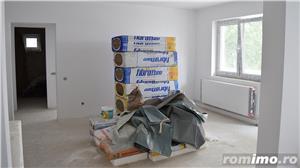 Intabulat! Apartament 2 camere Ciresica-Euroil - imagine 3