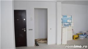 Intabulat! Apartament 2 camere Ciresica-Euroil - imagine 1