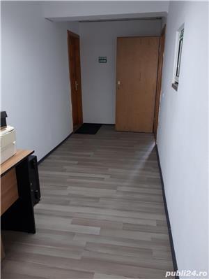 Spatiu Sibiu pretabil salon cosmetica sau birouri - imagine 1