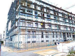66 mp, et 2, Apartament 3 camere ieftin direct de la Constructor - imagine 1