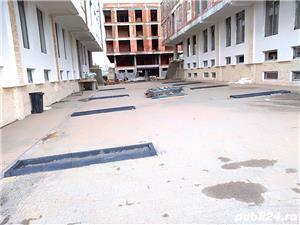 Apartament nou | doamna stanca 38 | 3 camere - imagine 5