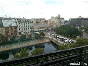 Apartament cu 4 camere,zona Piata Unirii-metrou - imagine 8
