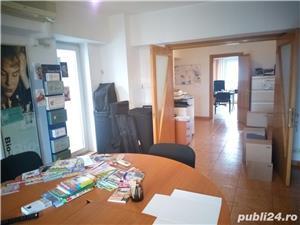 Apartament cu 4 camere,zona Piata Unirii-metrou - imagine 1