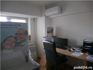Apartament cu 4 camere,zona Piata Unirii-metrou - imagine 5