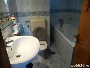 Apartament cu 4 camere,zona Piata Unirii-metrou - imagine 7