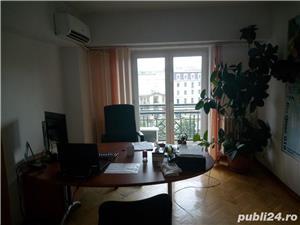 Apartament cu 4 camere,zona Piata Unirii-metrou - imagine 4