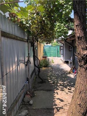 Ocazie,Casa de vanzare 3 camere Complex Salaj sector 5 - imagine 6
