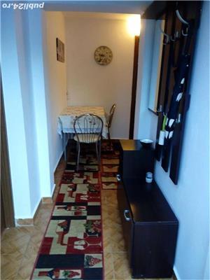 4970, Casa Lunei, 2 apartamente, 2 cf-uri - imagine 3