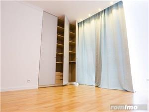 Apartament Soseaua Nordului-Herastrau cu 4 camere mobilate - imagine 14