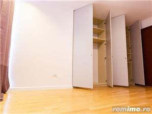 Apartament Soseaua Nordului-Herastrau cu 4 camere mobilate - imagine 11