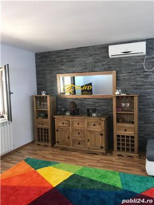 Inchiriere apartament 3 camere Galata NOU PRIMA INCHIRIERE - imagine 8