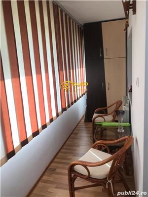 Inchiriere apartament 3 camere Galata NOU PRIMA INCHIRIERE - imagine 13