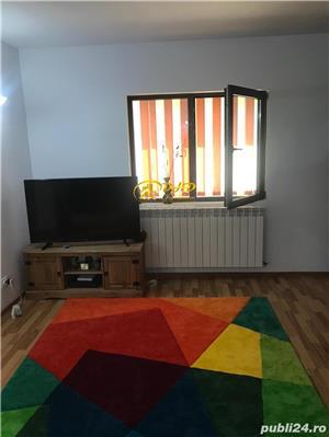 Inchiriere apartament 3 camere Galata NOU PRIMA INCHIRIERE - imagine 5
