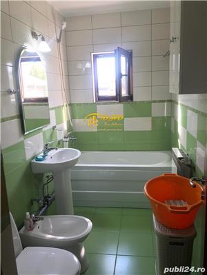 Inchiriere apartament 3 camere Galata NOU PRIMA INCHIRIERE - imagine 10