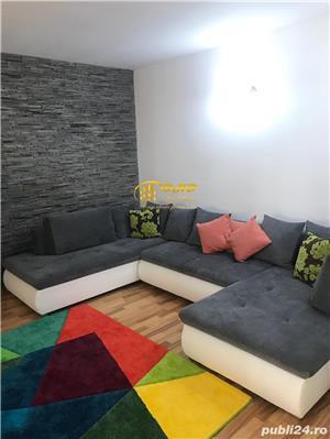 Inchiriere apartament 3 camere Galata NOU PRIMA INCHIRIERE - imagine 6