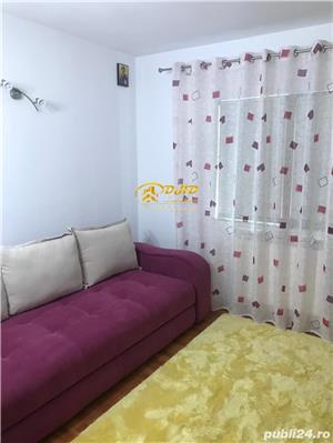 Inchiriere apartament 3 camere Galata NOU PRIMA INCHIRIERE - imagine 2